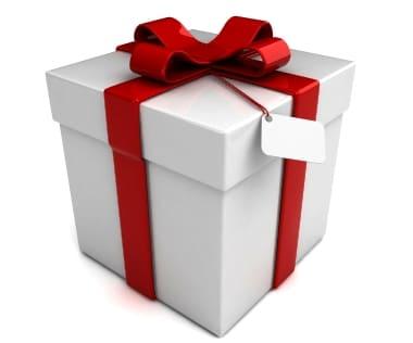 Do You Like to go Gift Shopping?
