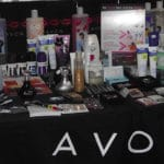 Hospital Fundraisers Can Grow Your Avon Business