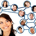 Collect Contact Information From Everyone You Meet