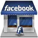 Create A Facebook Business Page For Your Avon Business