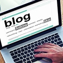 How to Create Your own WordPress Blog