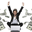 Maximize Your Avon Earnings With Hot Points