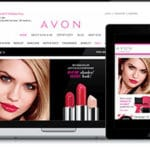 12 Ways to Make Your Avon Online Store Work For You