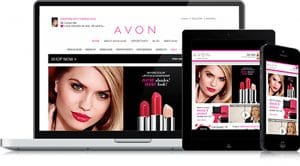 12 Ways to Make Your Avon eStore Work For You