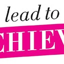 Avon Lead to Achieve Incentive Has Been Extended – Hurry, Don't Miss Out!!!