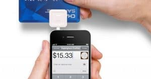 Take Customer Credit Card Payments Easily On From Your Phone At