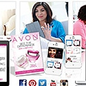 Have You Considered Avon Leadership?