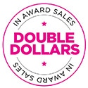 Take Advantage of Avon Double Dollars
