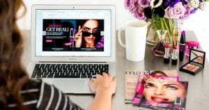 7 Steps To Help You Successfully Launch Your Avon Business