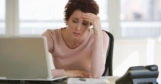 Is a Home Based Business Difficult?