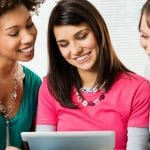 To Be Successful In Your Avon Business, You Need to Expand Beyond Your Sphere Of Influence