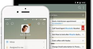 Wunderlist – To Do List To Help You Get Things Done