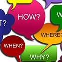 The Power Of Asking Questions To Boost Your Facebook Engagement