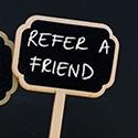Create An Avon Referral Program