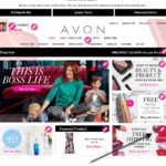 How Do I Sign Up A New Avon Representative On My Team