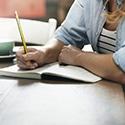 Build Your Prospect List To Build Your Avon Business