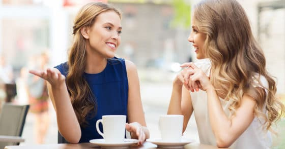 How To Get People To Join Your Avon Business