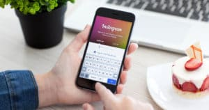 How To Use Instagram For Your Avon Business