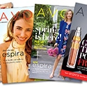 Using Your Avon Brochure To Build Your Business