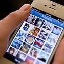 Grow Your Avon Business With Instagram
