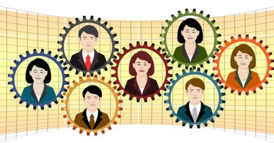 Recruit More Avon Representatives For Your Business – Part 3