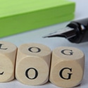 7 Super Quick Blogging Tips To Help Promote Your Business