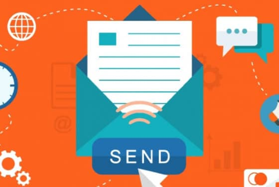 Failsafe Tip To Help You When Emailing And Texting
