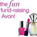 Target Fundraisers to Increase Your Avon Business