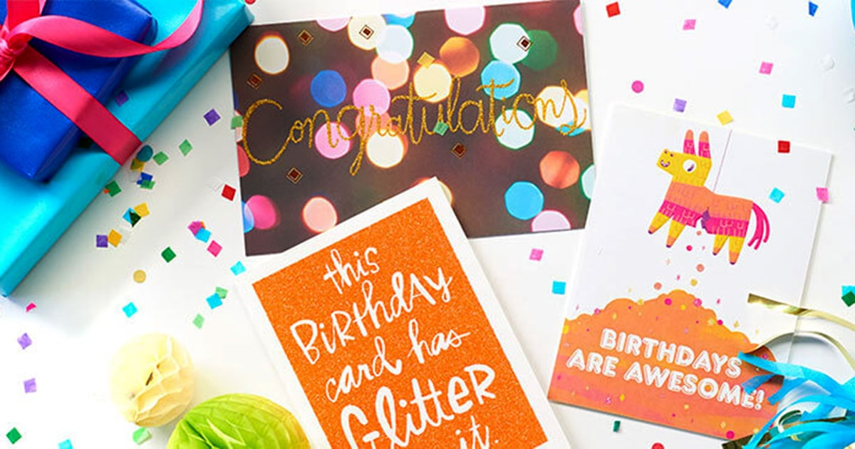 send greeting cards for less onlinebeautybiz - Send Greeting Cards