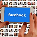 How to Host A Facebook Party For Your Avon Business