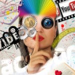 How YouTube Can Help You Grow Your Avon Business