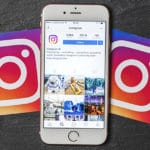 Add More Links To Your Instagram Bio