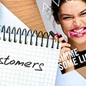 How To Manage Your Avon Customers And Your Automated Systems Ove