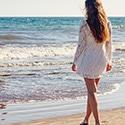The 2 Mental Shifts Highly Successful Avon Representatives Make