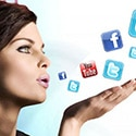 Tips To Be More Consistent On Social Media