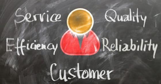 Top Avon Representatives Take Good Care Of Their Online Customer