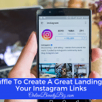 shuffle-create-a-great-landing-page-for-your-instagram-links