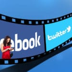 How To Create Your Own Social Media Videos With WeVideo