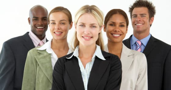 4 Steps To Increase Your Leadership Skills