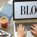 How To Write Quality Content For Your Website