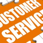 Why Good Customer Service Is No Longer Enough