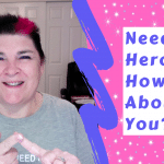 100719-need-a-hero-how-about-you