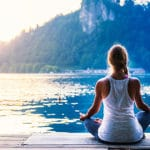 8 Small Things You Can Do Each Day To Enhance Your Self-Development