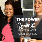 the-power-synergy-plays-in-your-avon-business-1