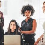 Success Habits For Your Avon Business