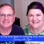 070520-prospecting-is-the-first-step-to-growing-your-avon-business