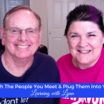071220-follow-up-with-the-people-you-meet-plug-them-into-your-system