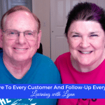 071920-get-a-brochure-to-every-customer-and-follow-up-every-campaign