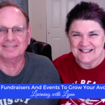 080920-using-online-fundraisers-and-events-to-grow-your-avon-business