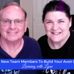082320-recruiting-new-team-members-to-build-your-avon-business